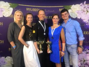 2018-WDSF-Tartu-Open-LA